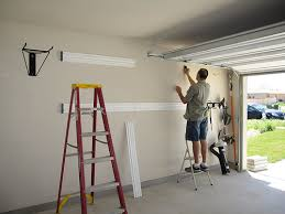 Garage Door Service Sharonville